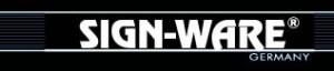 www.sign-ware.de/